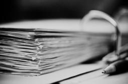 Affichages et registres obligatoires : êtes-vous en accord avec la loi ?   Actu RH - Pro&Co   Scoop.it