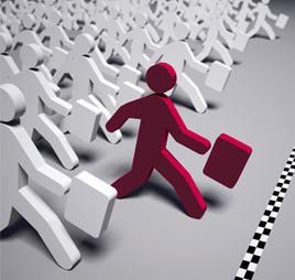 Sales As a Career   Business Development   Scoop.it
