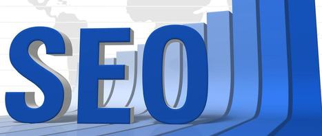 6 Upcoming SEO Trends Set To Affect Your Ranking In 2017 | Rochester SEO 1-888-846-7848 Rochester NY SEO Marketing Expert | Scoop.it