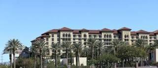 Station Casinos says payroll taxes, Obamacare drag on Las Vegas economy - VEGAS INC | Las Vegas Bankruptcy & Short Sale News | Scoop.it