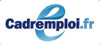 Offre d'emploi Ingénieur systèmes & logiciels h/f - Etranger sur CADREMPLOI.fr | AutoCAD | Scoop.it