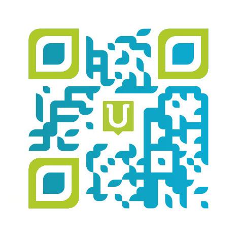Generador de codigos QR de diseño | Geolocalización y Realidad Aumentada en educación | Scoop.it