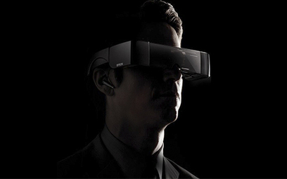 Les lunettes connectées | Opstimisme engagé et innovation | Scoop.it