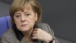 Allemagne: le Bundesrat bloque l'adoption de la règle d'or issue du Pacte budgétaire   STATION ZEBRA EUROPLOUF   VILISTIA EURO...PLOUF!   Scoop.it