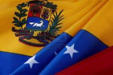 Au Venezuela, une ministre appelle la population à quitter Facebook | Libertés Numériques | Scoop.it