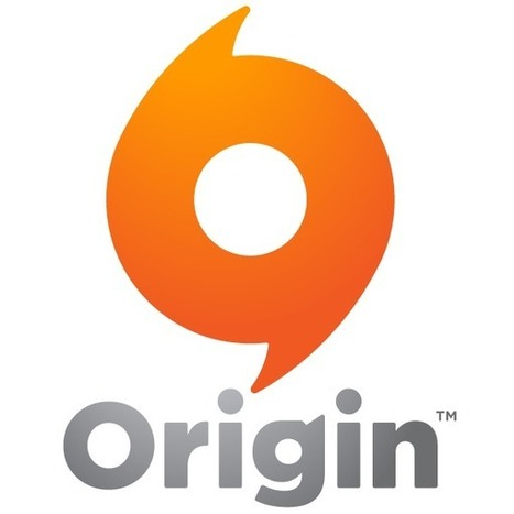 Origin: Powered by EA   what i will doing in World Wide Web   Scoop.it