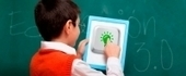 Instituciones educativas 3.0 ¿Parecer o ser? | sociedad virtual | Scoop.it