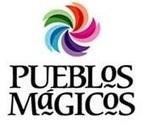 México retoca su programa Pueblos Mágicos   Mexicanos en Castilla y Leon   Scoop.it