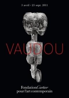 Vaudou (Fondation Cartier pour l'art contemporain) - Exponaute | Arts en tous sens | Scoop.it