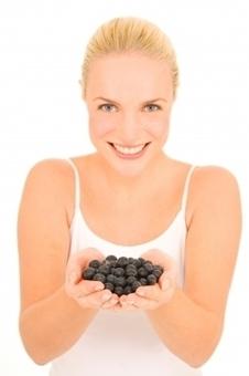 Common Fruit Substances in Natural Beauty Products | Olivier LAVANCIER | Scoop.it