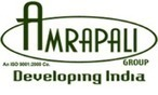 Amrapali Augusta Tower | Greater Noida | Call 9250402232 | Real Estate | Scoop.it