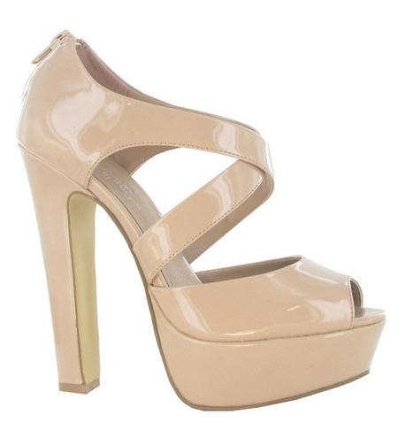 Descubre los últimos zapatos de Marypaz online | Zapatos Online | Scoop.it