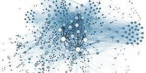 Workshop: An overdue overhaul for network theory   Collaborative economy   Scoop.it