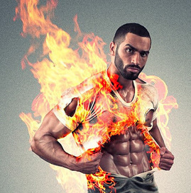 Automatic Six Pack Review -- Get Abs and Keep Them For Life | Health and Fitness | Scoop.it