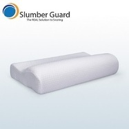 Our Products - Slumber Guard Posture Pillows - Slumber Guard | Slumber Guard | Scoop.it