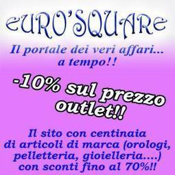 Coupon gratuiti buoni sconto, offerte, sconti negozi, abbigliamento, ristoranti, e aziende in tutta Italia | difendiamoci dalla crisi | Scoop.it