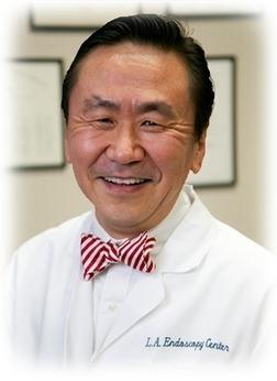 Paul M. Choi, M.D. | Colonoscopy | Scoop.it