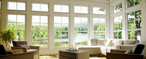 How to Repair Double Hung Windows - All About Double Hung Window: Old Double Hung Window Repair Tips - Getting New Look To Your Windows | Windows And Doors Repair | Scoop.it