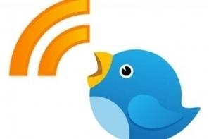 Fort de 5,5 millions d'utilisateurs en France, Twitter attise les passions | Mikael Witwer Blog | Scoop.it