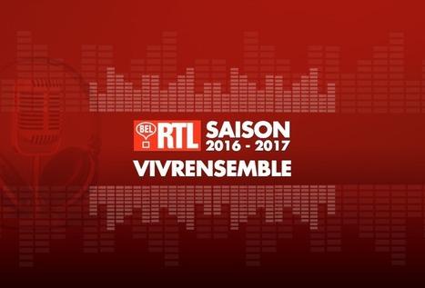 Bel RTL a fait sa rentrée | Milieu musical en Belgique | Scoop.it