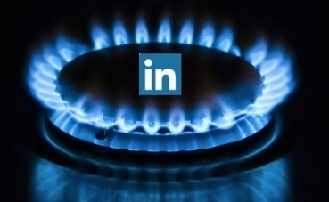 6 Fire-Starting Tricks to Make Warm Leads Hot | Social Networking | Scoop.it
