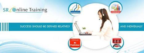Best Informatica Online Training   OBIEE Training   Scoop.it