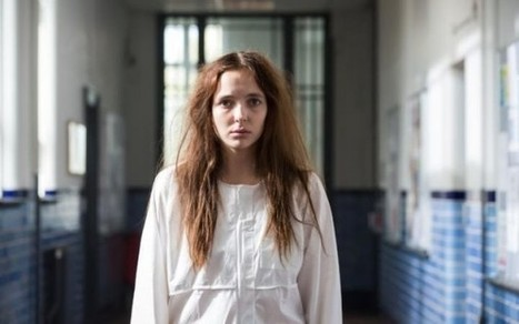 "Thirteen (série) | Le Monde des séries ""Victime d'illusion"" 