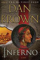 Dan Brown Inferno ( Pakao) PDF - Besplatne E-Knjige | slavka | Scoop.it
