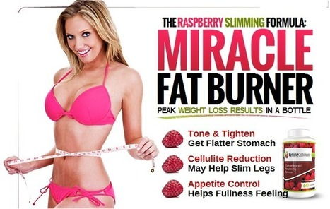 Reduce further unwanted weigh | Reduce further unwanted weight | Scoop.it