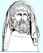 Saturnalia | LVDVS CHIRONIS 3.0 | Scoop.it