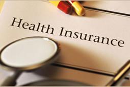 Lifeline Solutions - Best Insurance Services | Lifeline Solutions - Best Insurance Services | Scoop.it