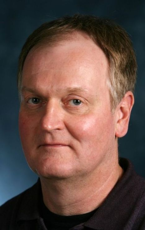 Eric Frydenlund: Our surrender to technology began in 1972 - La Crosse Tribune | CLOVER ENTERPRISES ''THE ENTERTAINMENT OF CHOICE'' | Scoop.it