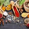 Vitamines et nutriments pour maigrir