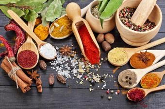Ces aliments « doudous qui réchauffent notre hiver! « Happy Crulture   Vitamines et nutriments pour maigrir   Scoop.it