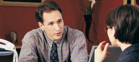 Quand le recrutement tourne au marathon | Business story | Scoop.it