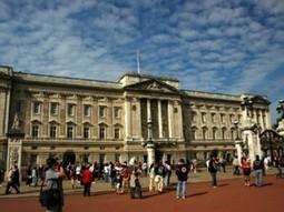 Exploring London: Top Things to Do | ceybizlanka.com | Vivo London | Scoop.it