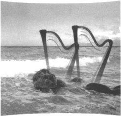 Partitions pour harpe, duo ou trio avec harpe   A propos de harpe   Scoop.it