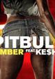 Pitbull Ft. Ke$ha – Timber Lyrics - Entertainment Pixel | Vijay Kumar | Scoop.it