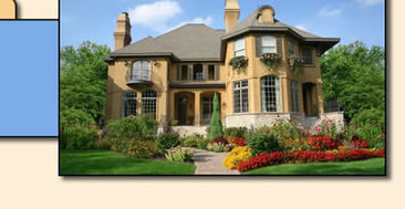 Shine Bright Window Cleaning | Atlanta Cleaning Services | Window Cleaning Services Norcross | Scoop.it