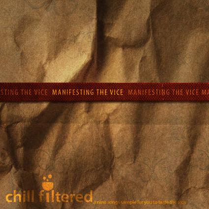 Chill Filtered Interview | music-iyezine | Scoop.it