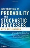 Introduction to Probability and Stochastic Processes with Applications | Download free ebooks | Free ebooks download | Ebooks pdf free | Scoop.it