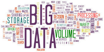 Addressing 5 Objections to Big Data - Smart Data Collective | Industry News | Scoop.it