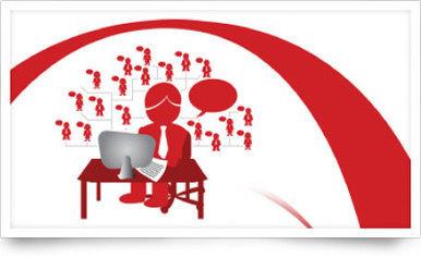 Tendencias Social Learning. Creando un aprendizaje de valor ...   Open Social Learning   Scoop.it