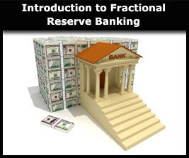 Introduction to Fractional Reserve Banking Online Course | Transformations in Business & Tourism | Scoop.it