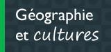 Géographie et cultures s'affiche avec dix-neuf numéros en texte ... | Applications pédagogiques web 2.0 | Scoop.it