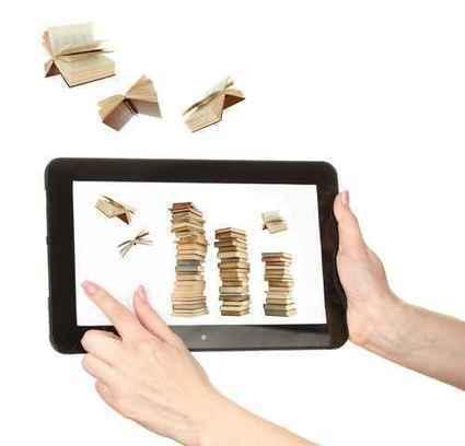 Narrativas digitales como estrategia para el desarrollo de competencias | MECIX | Scoop.it