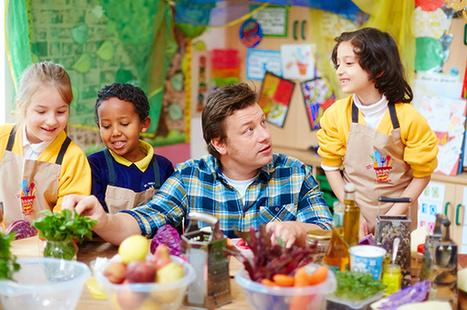 Una petizione per salvare i nostri bambini! (Video) | Alimentazione consapevole - Autodifesa Alimentare | Scoop.it