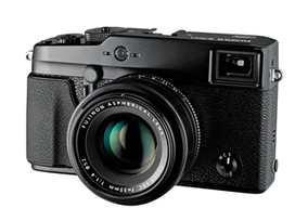 Petition | Apple: Aperture support RAW for Fujifilm X-pro1 | Fuji X-Pro1 | Scoop.it