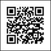 Application Androïd : Consultation du catalogue E-Sidoc | BCDI & esidoc | Scoop.it