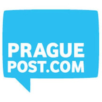 The Secret History of the Financial Crisis - Prague Post   money money money   Scoop.it